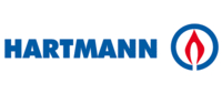Hartmann Sp. z o.o.  - Systemy grzewcze